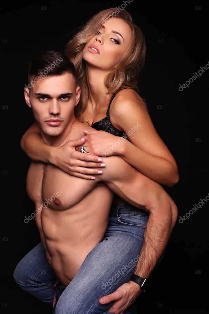 teyon keyon porn pics