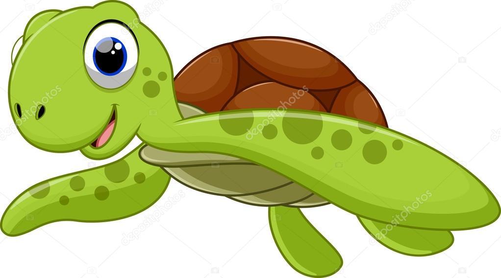 ᐈ Tortoise Stock Animated Royalty Free Tortoise Cartoon Pictures