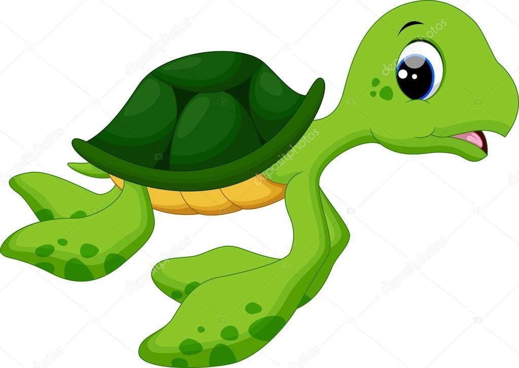 lindo beb u00e9 de dibujos animados de tortugas archivo turtle clip art cartoon turtle clip art cartoon