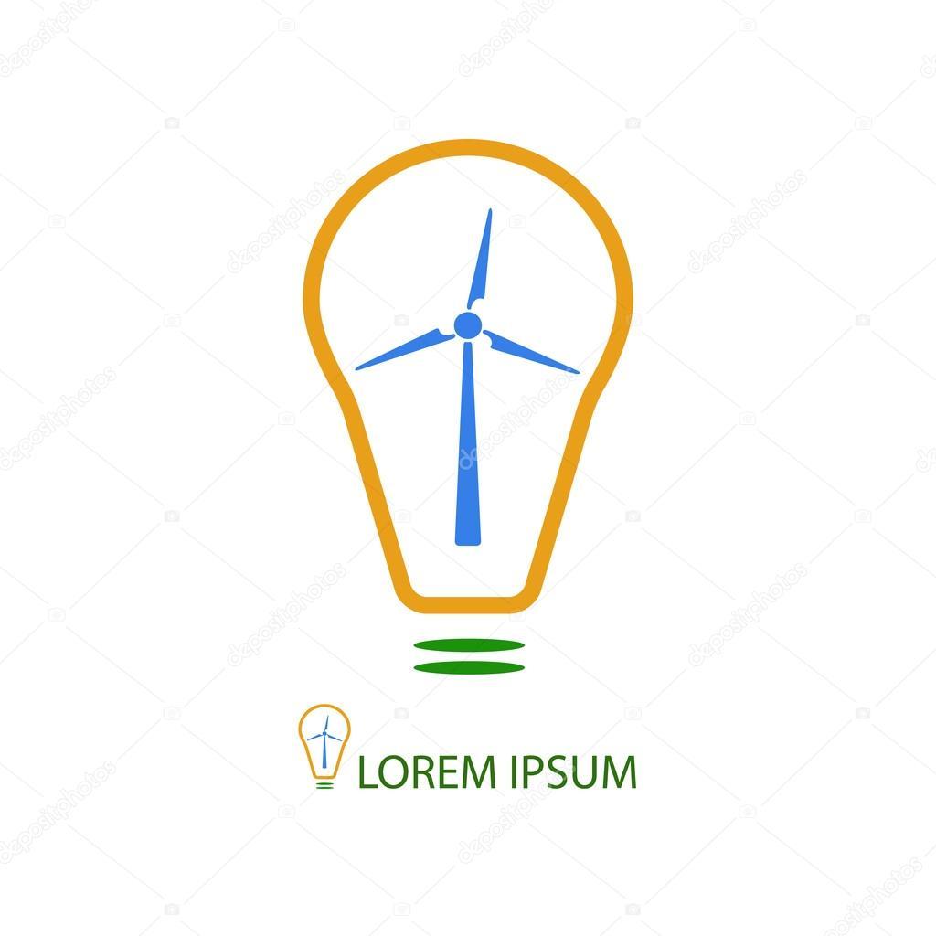 Tolle Windturbinen Diagramme Galerie - Die Besten Elektrischen ...