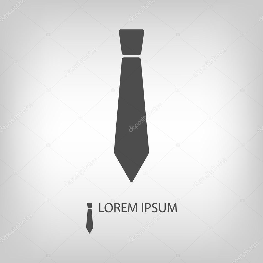 Nyakkendő bbb513dfca