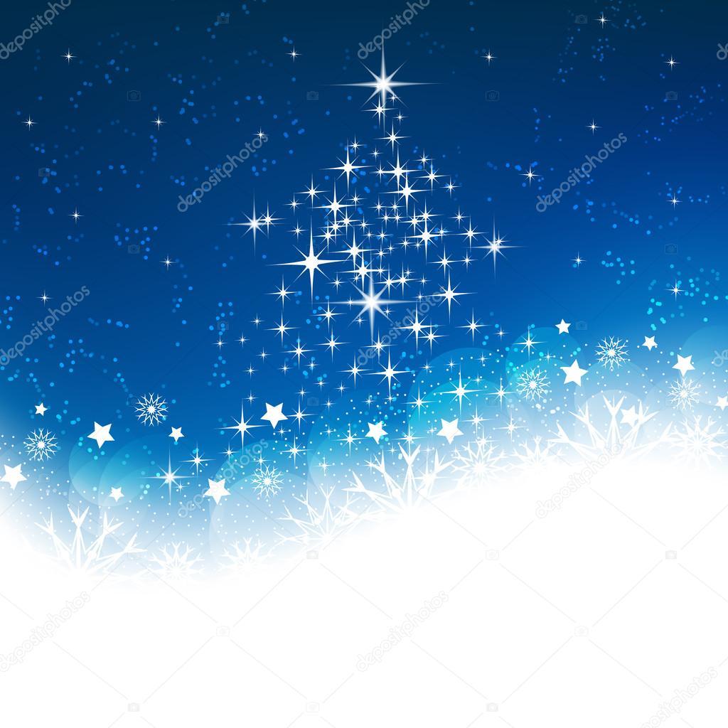 Immagini Di Natale Per Sfondo.Vettore Sfondi Per Biglietti Auguri Di Natale Biglietto