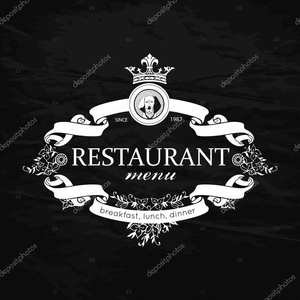 fotos de logotipos de bar gay