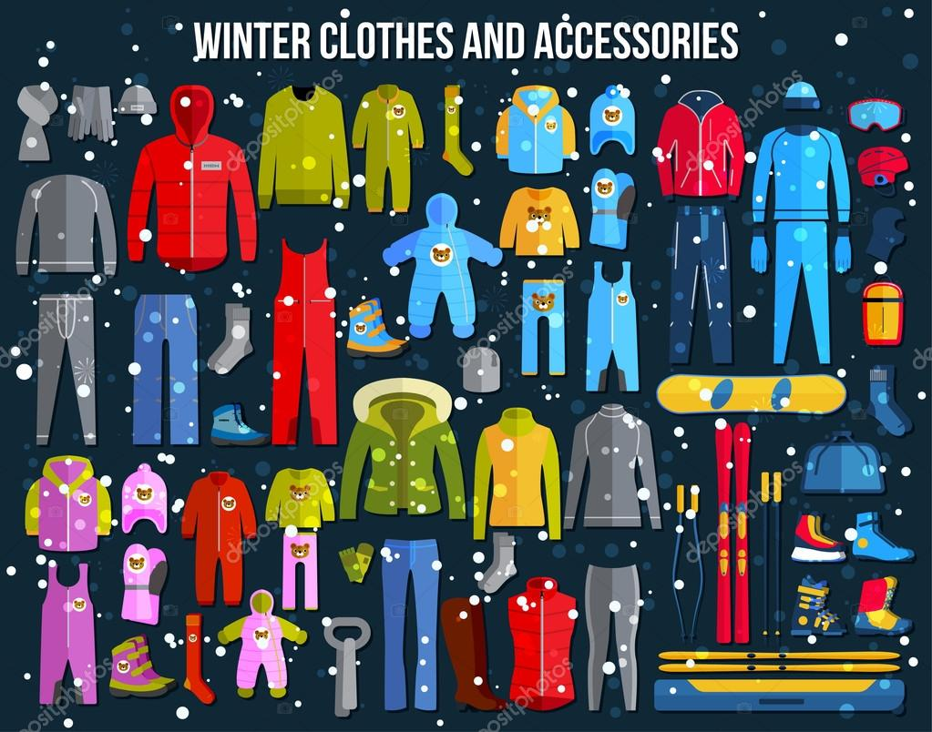 afbe2caae Grande coleção de roupas de inverno aconchegante e acessórios de jogos de  esporte de inverno para mulheres