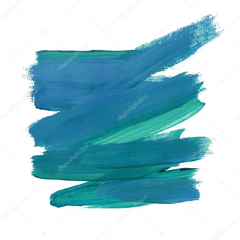 стихи как сделать на фото мазок краски меня после душа