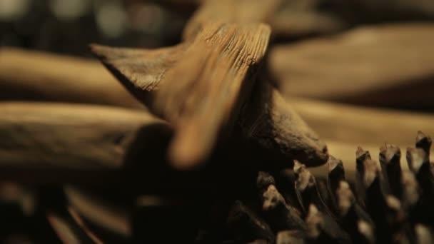 arte legno