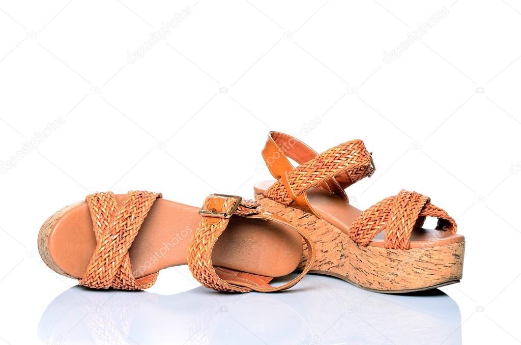 Жіночий літнє взуття 221a150f99c61