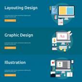 Design  vývoj