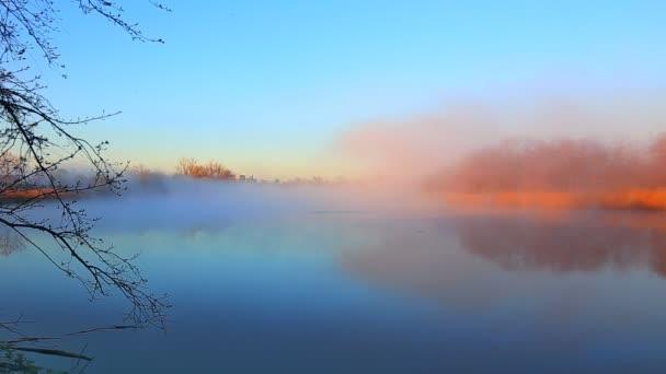 """Результат пошуку зображень за запитом """"Річка вода"""""""