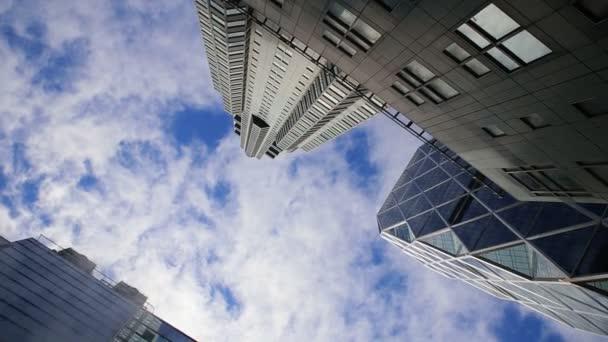 Immeubles de bureaux et d appartements new york amérique du nord
