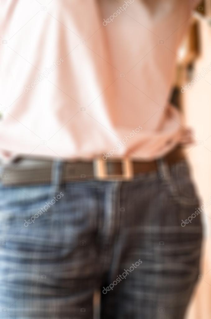 Cul Cul En Féminin Féminin Jeans En Féminin Jeans Cul En 0OnPX8kw