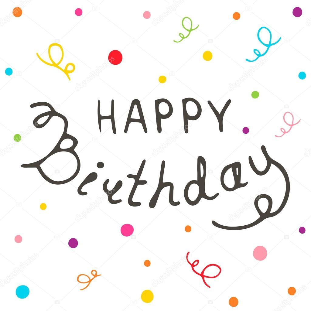 boldog születésnapot jpg Boldog születésnapot felirat — Stock Vektor © lusy88 #111027208 boldog születésnapot jpg