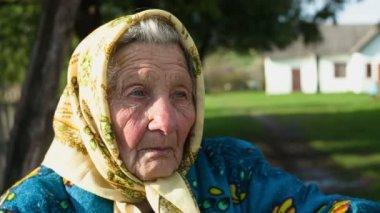 Image of: Worried Portret Van Triest Senior Vrouw Depositphotos Hispanic Elderly People Portrait Sad Senior Woman Face Expression
