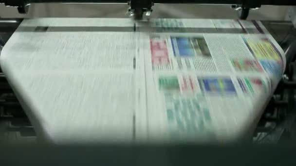 stampa la macchina, ha colpito la velocità impostata roto offset stampa stampa, giornale e rivista industria
