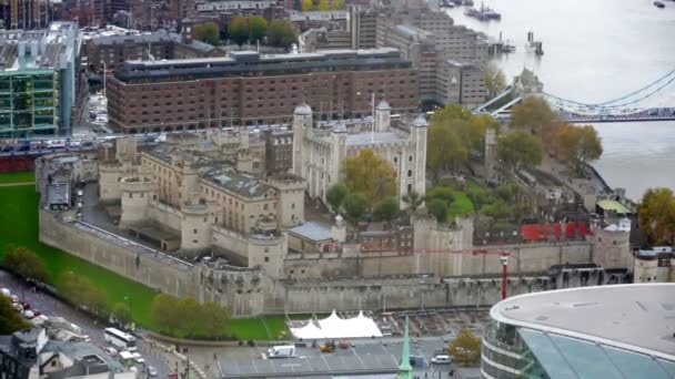 Tower of London,