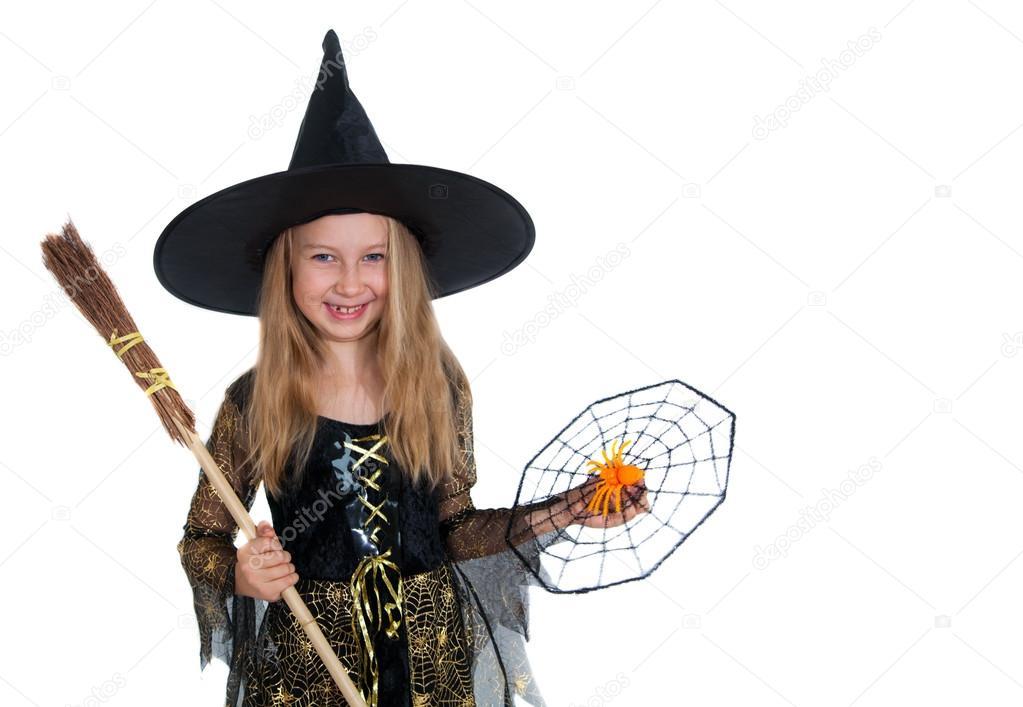 Výsledek obrázku pro halloween oblečení