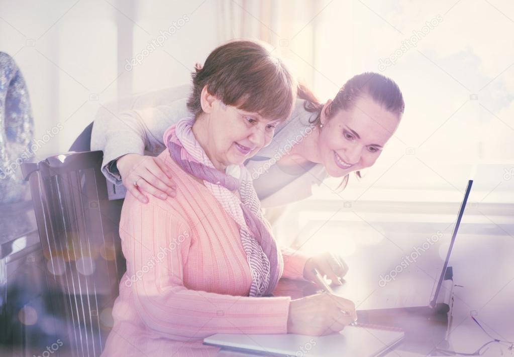 Schöne Ablehnung online dating