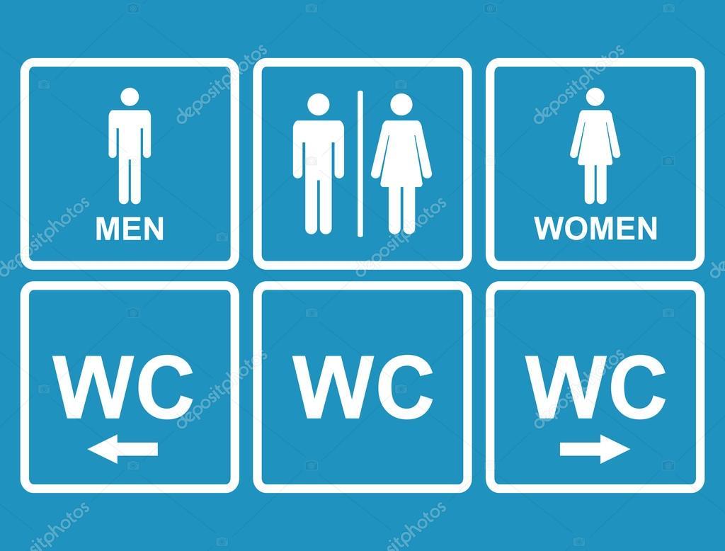 Как в туалете посикает женщины, секс порно албания
