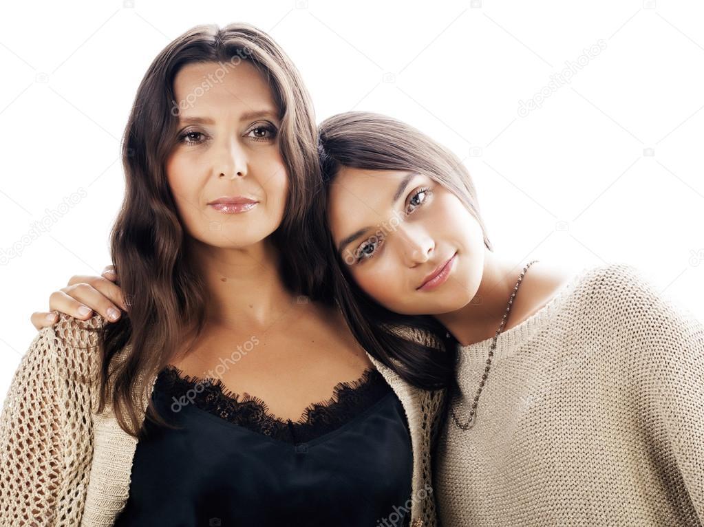 nude-mature-teen-mother-daughter