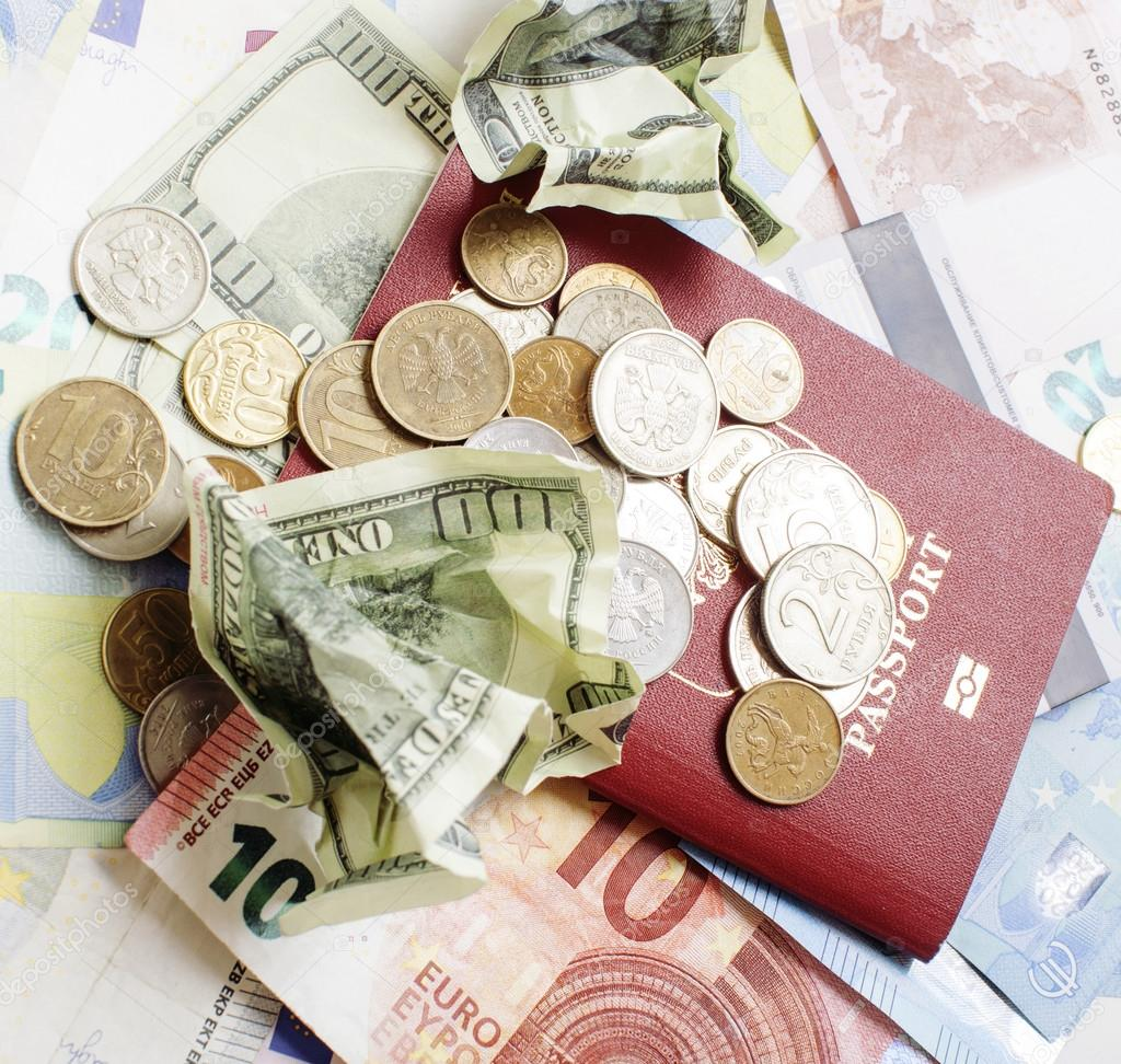 Kratkodobé půjčky bez registru centru
