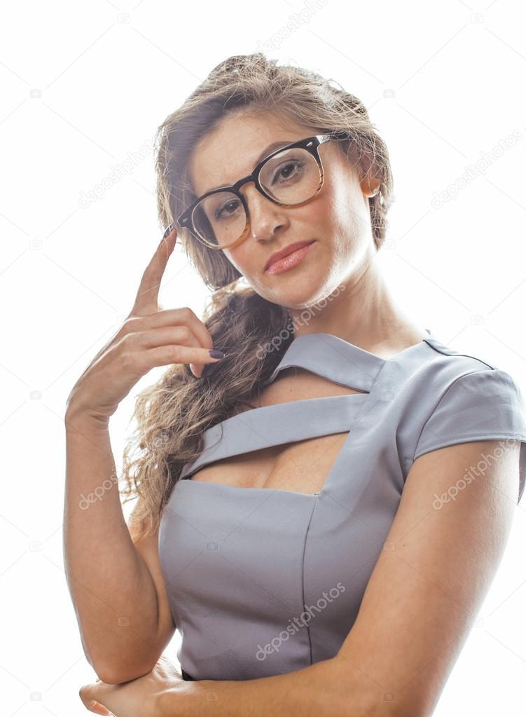 Сексуалное секретаршы
