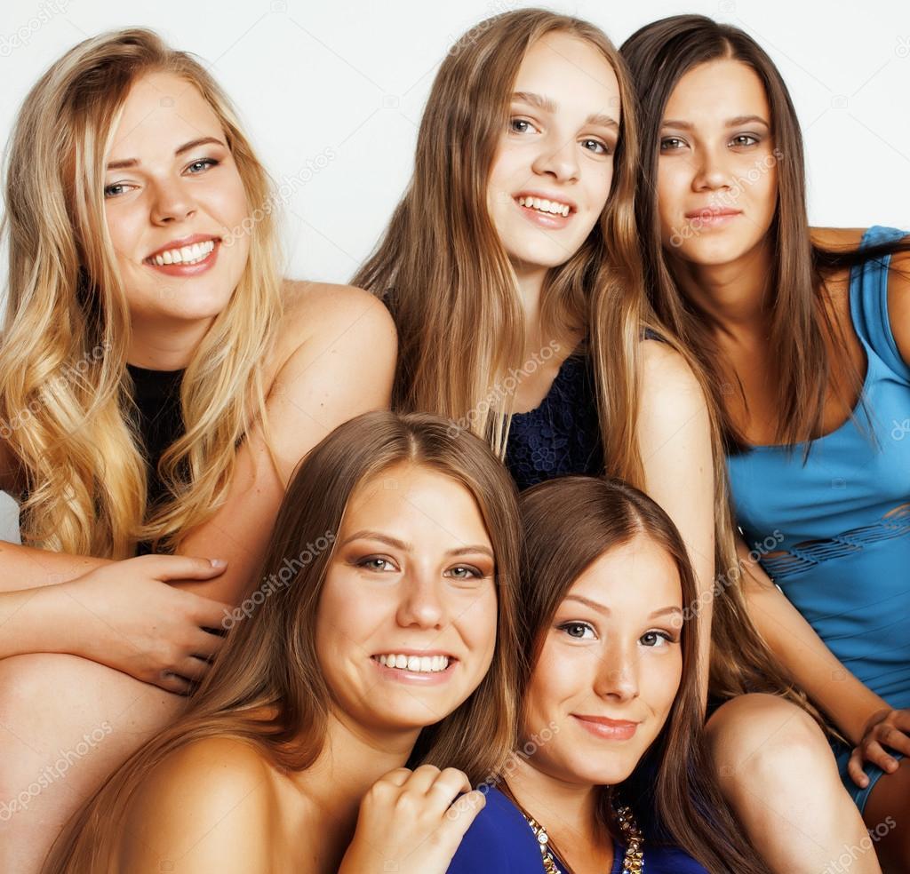 Kız Kıza Kutlamalar İçin Öneriler