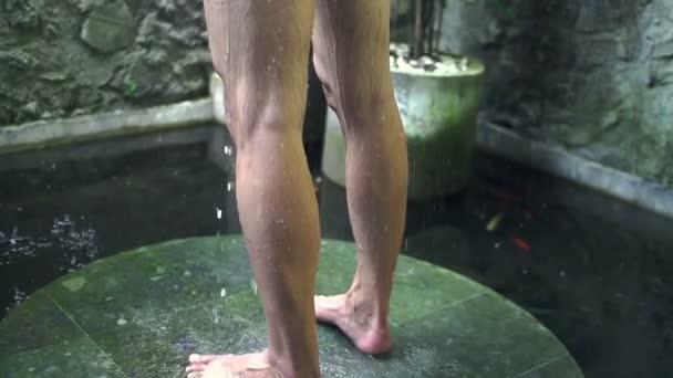 Brasiliano gay sesso porno