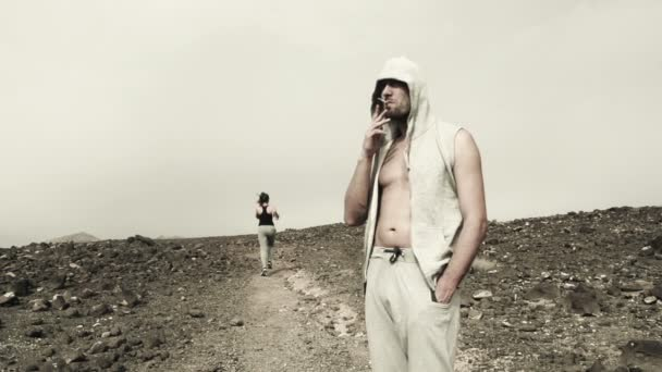 Resultado de imagem para atleta fumando