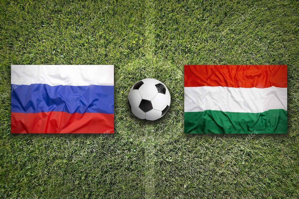 Ungern besegrade frankrike