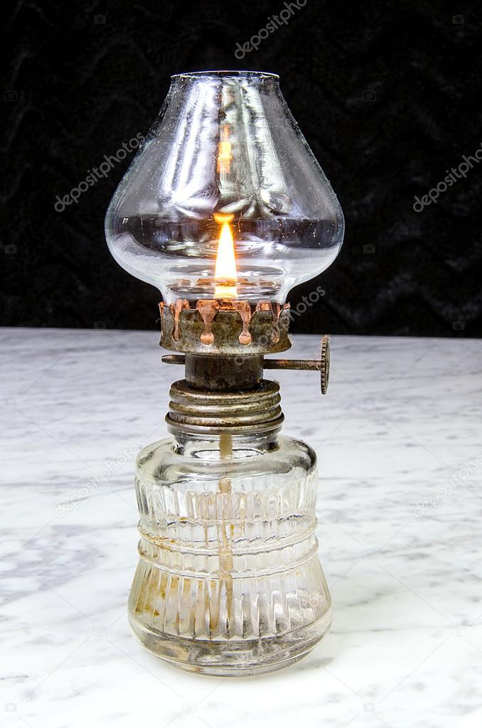 Cmentarz Lampa Zdjęcie Stockowe Janherodes 52805697