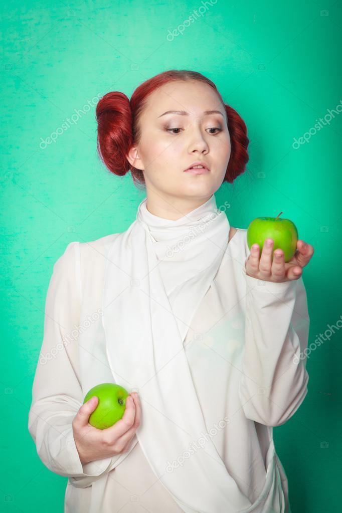 μελαχρινή ώριμη πορνό φωτογραφίες
