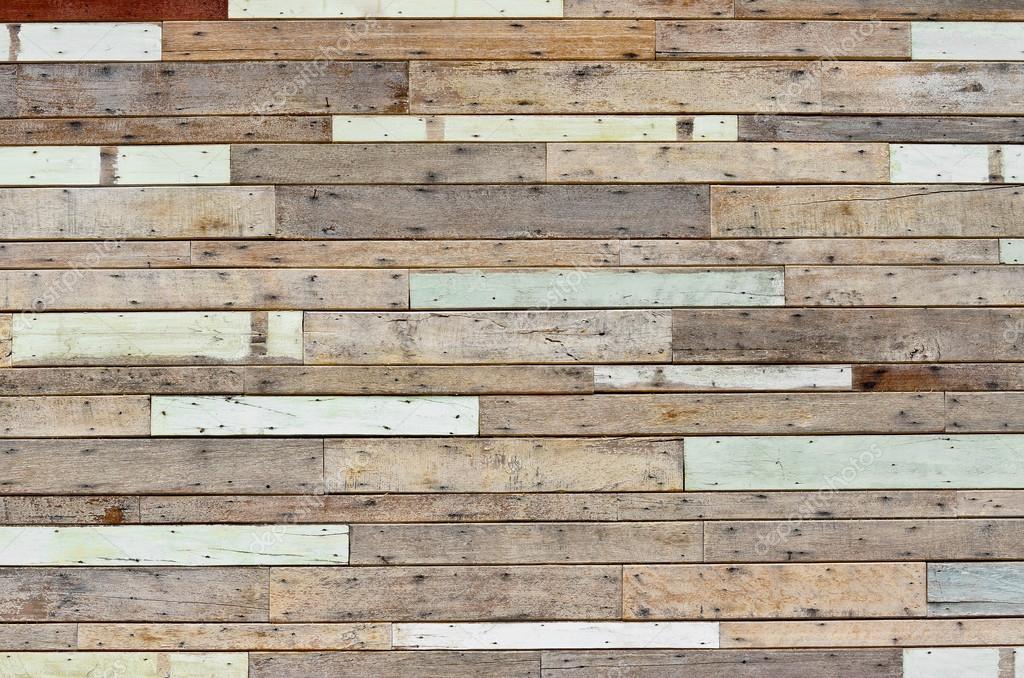 Houten Planken Aan De Muur.Oude Houten Plank Muur Stockfoto C Weerapat 103897414