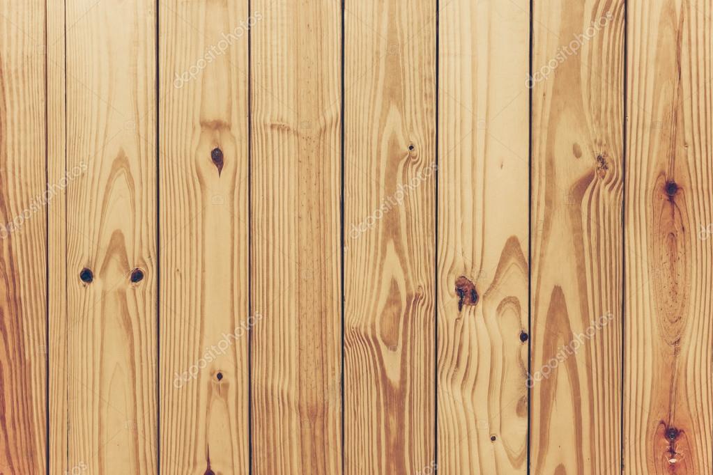 Teak Wood Stocks ~ Textura de madeira teca — fotografias stock weerapat