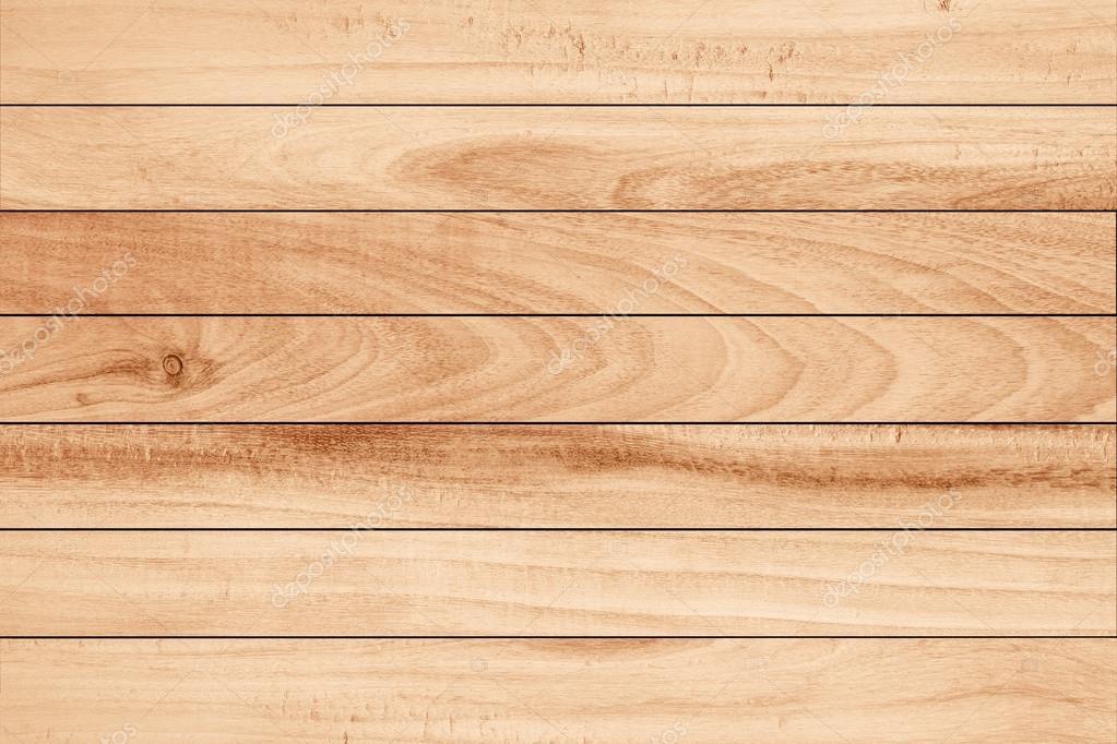 Houten Plank Voor Aan De Muur.Houten Plank Muur Stockfoto C Weerapat 73838887