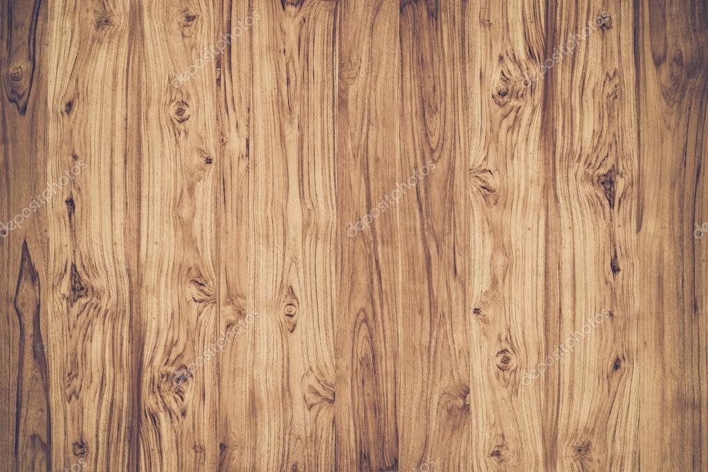Houten Planken Voor Muur.Houten Plank Voor Aan Muur Sarkarijobs