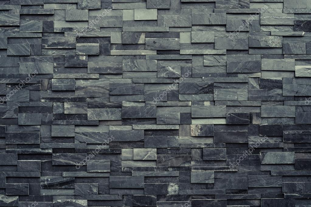 modern brick wall stock photo weerapat 77891760 rh depositphotos com modern brick wall living room modern brick wall fence designs south africa