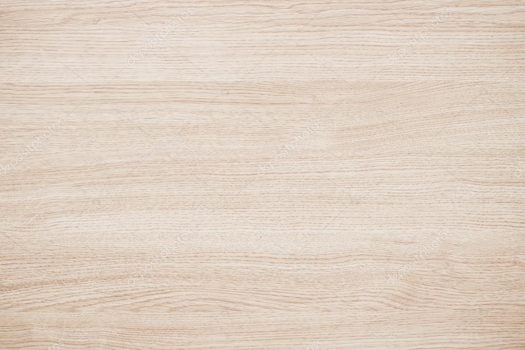 natural wood pattern