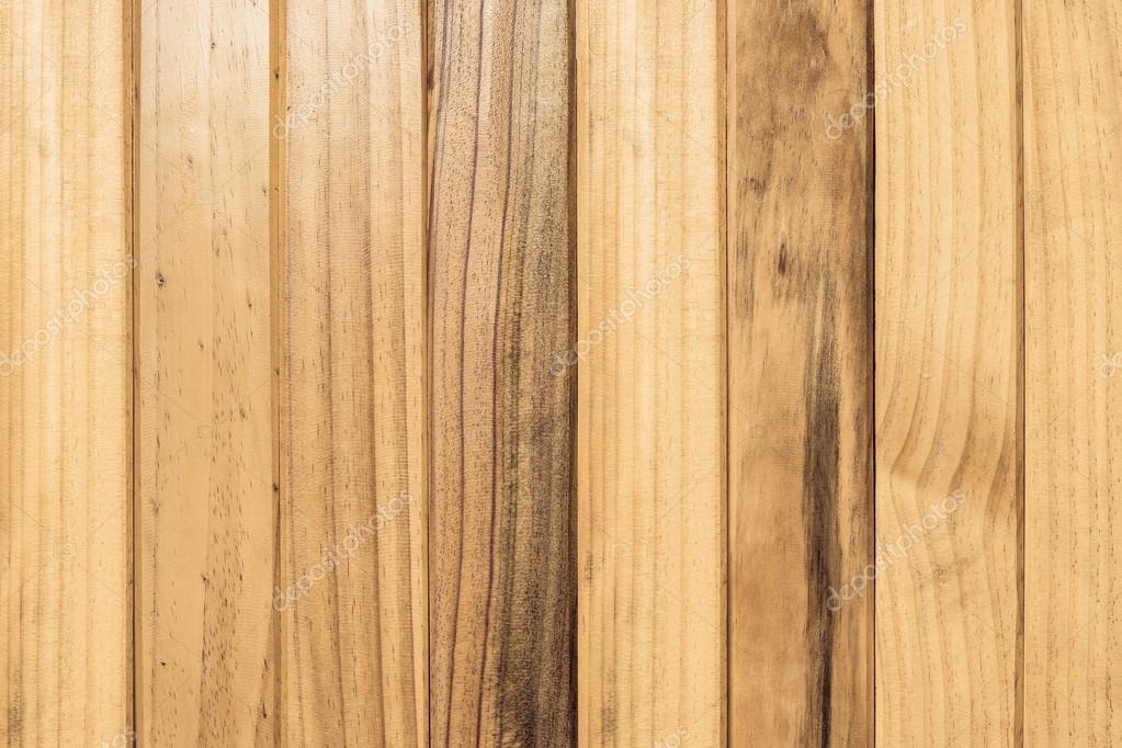 texture bois avec motif bois naturel photographie weerapat 89971502. Black Bedroom Furniture Sets. Home Design Ideas