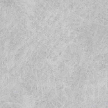 Vector stone seamless pattern