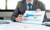 Podnikatel zobrazit sestavu, koncepce výkonu podnikatelské činnosti