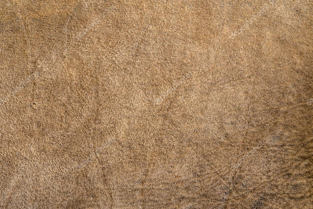 de384f5488a 오래 된 갈색 스웨이드 배경 텍스처 — 스톡 사진 © paulmalaianu #69087233
