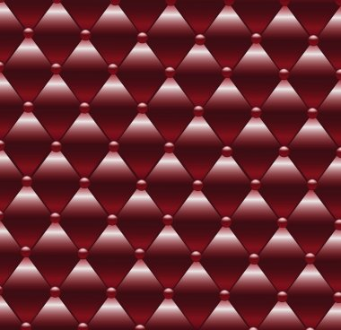 Leather Upholstery Background for wall-paper, the sites, design