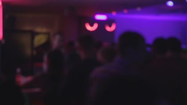 Видеоролики из ночного клуба стрип клуб статус