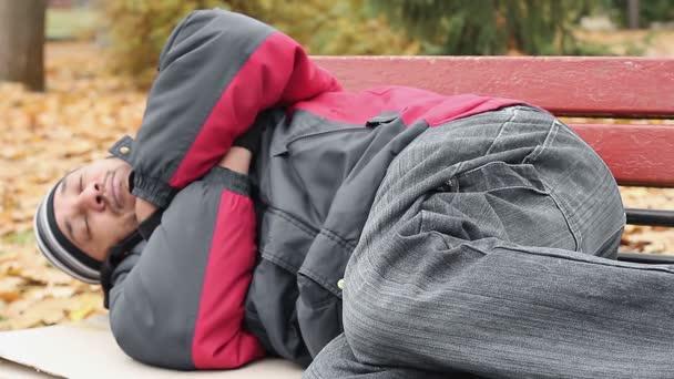 Расширитель ануса ролик бомж в одеяле