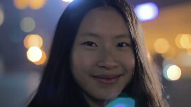 Good asian video online
