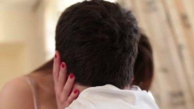 μακρύ μασάζ πορνό βίντεο