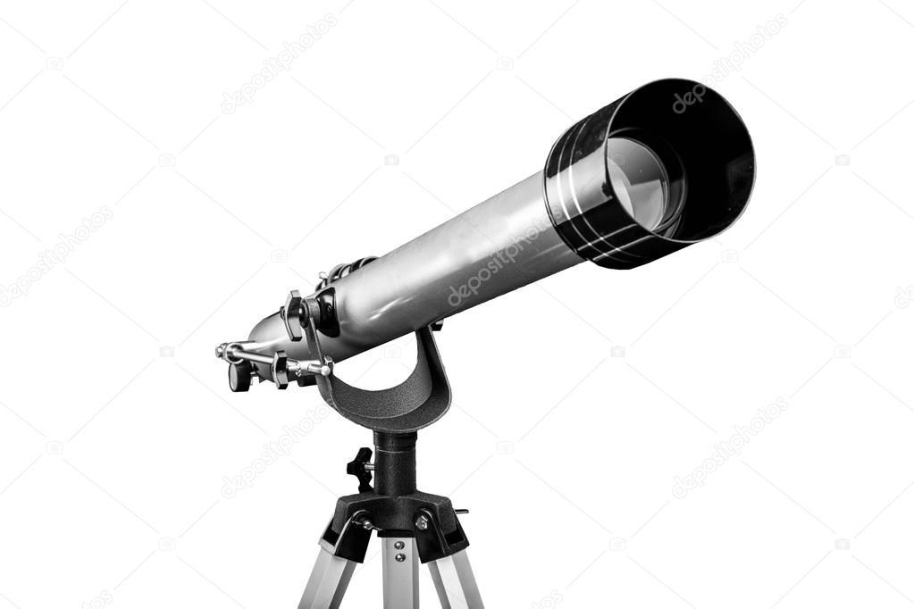 Awesome spiegelteleskop reflektorteleskop astronova mm