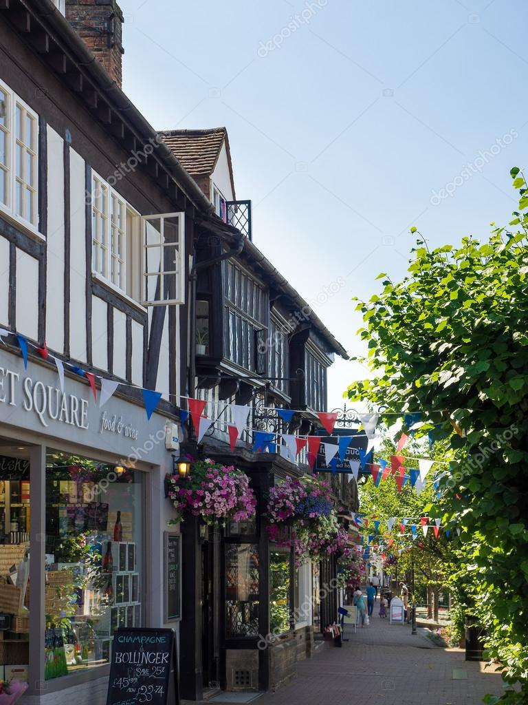 east grinstead uk