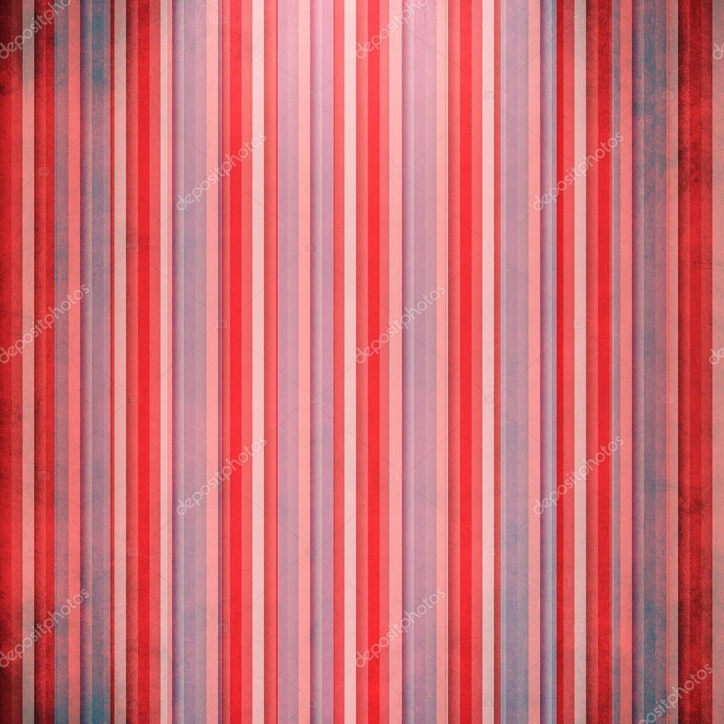 Bunt Gestreifte Grunge Wandbeschaffenheit, Schäbigen Hintergrund Wallpaper  U2014 Foto Von HorenkO