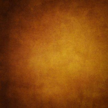 """Картина, постер, плакат, фотообои """"гранжевый коричневый фон"""", артикул 55410971"""